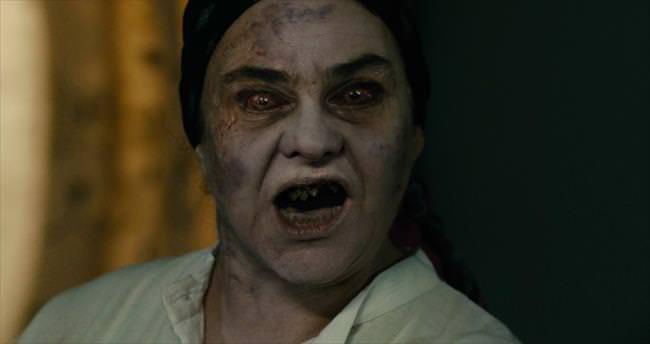 'Siccin 2' filmi tüm dünyayı korkutacak