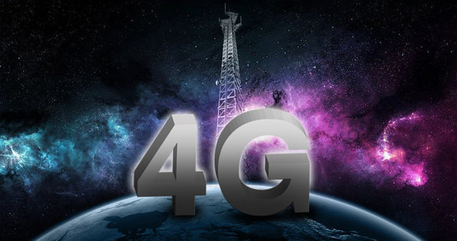 4G ihalesi ertelendi mi?