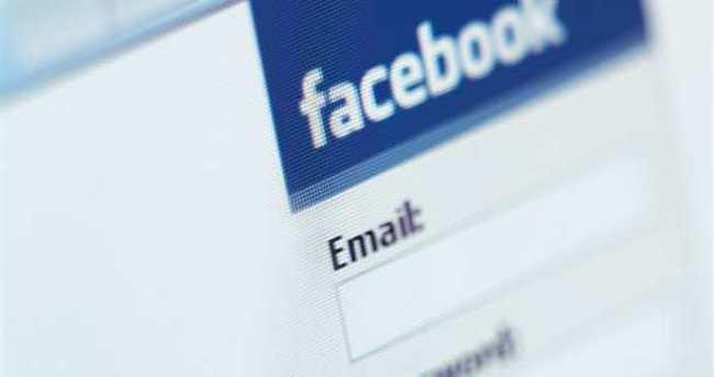 Facebook'tan devrim gibi uygulama