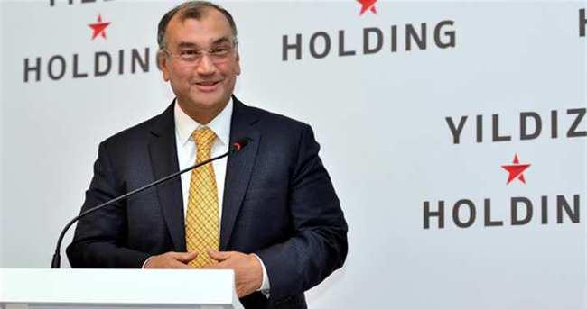 Ülker'in yeni şirketinde yönetim kurulu belli oldu