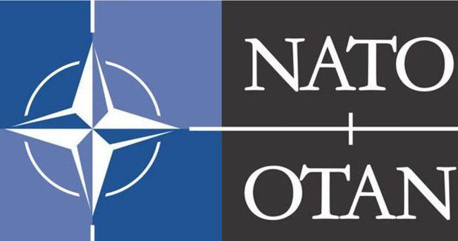 Yunanistan'dan Ege'de yeni NATO üssü talebi