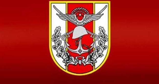 Cizre'de nöbet kulübesine silahlı saldırı