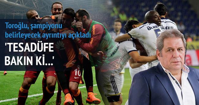 Usta yazarlar Mersin İdman Yurdu - Fenerbahçe maçını yorumladı