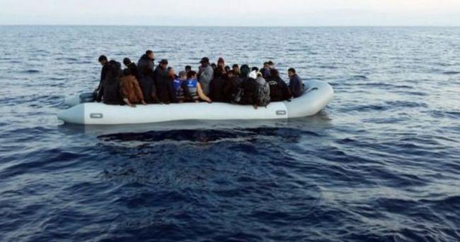 IŞİD göçmen kılığında Avrupa'ya sızıyor