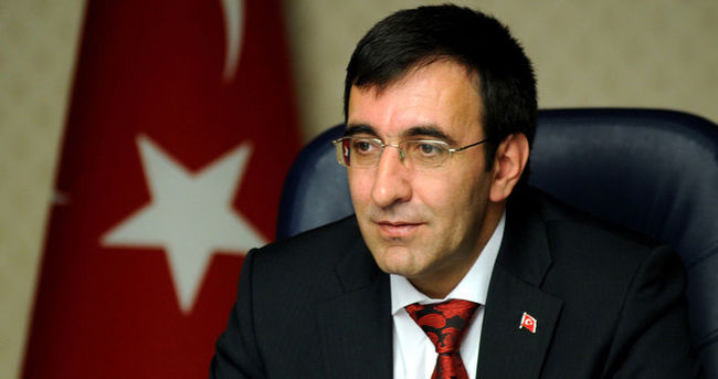HDP proje partisi oldu