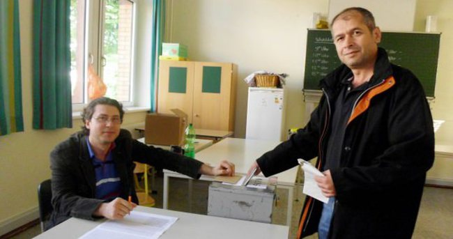 Genel seçimlerde görevliler ne kadar ücret alacak?