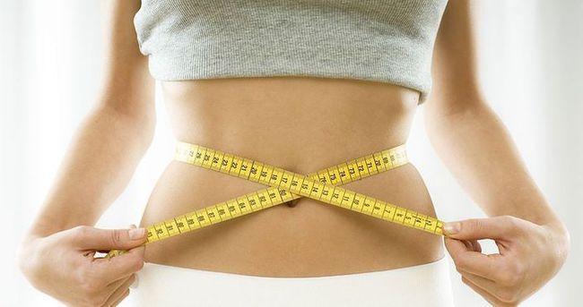 10 adımda fazla kilolarınıza veda edin