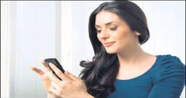Vodafone mobil gelirde rekor paya ulaştı