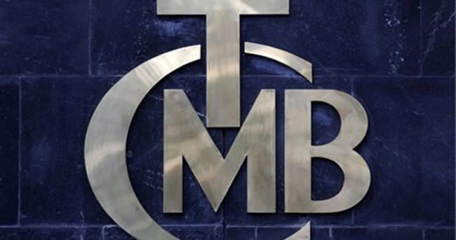 Yurt içi piyasalar TCMB faiz kararını bekliyor