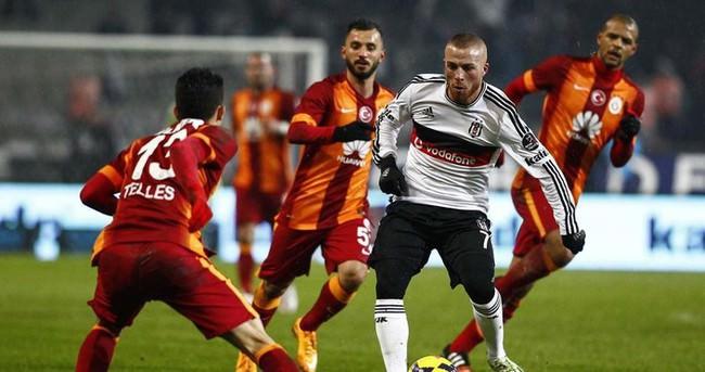 Beşiktaşlıların büyük özlemi