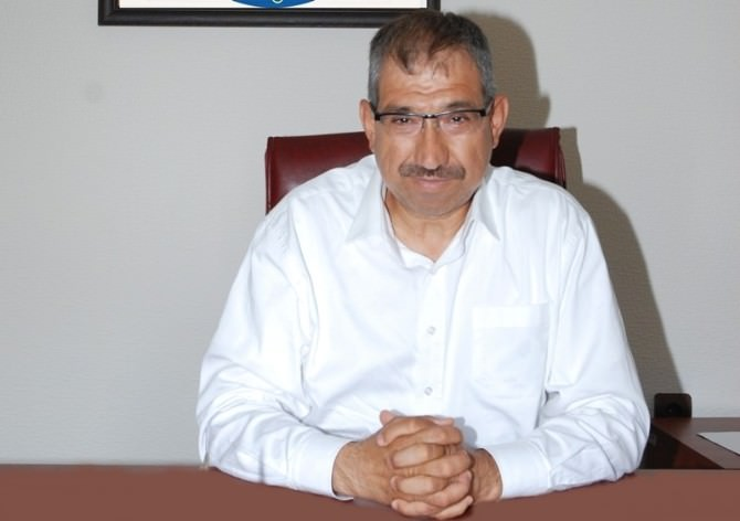 Adana Balkan Türkleri Derneği'nden Hıdırellez Şenliği