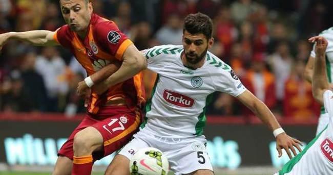 Kocaman'ın gözdesini Fenerbahçe kapıyor