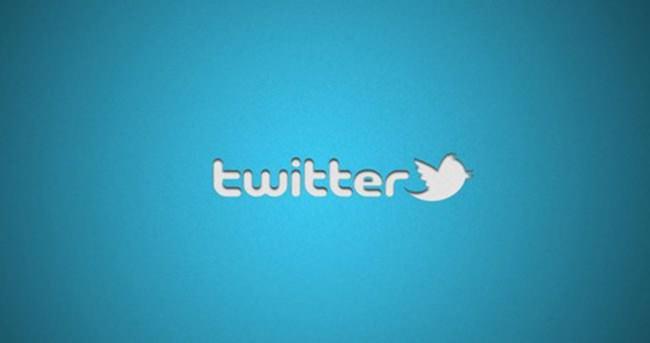 Twitter müstehcen içeriğe savaş açtı