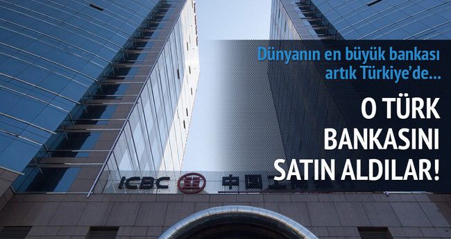 Tekstilbank resmen devredildi