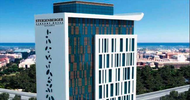 Alman zincir Türkiye'de
