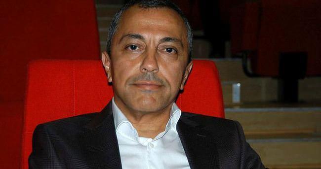 Karabükspor yönetimi görevi bırakacak