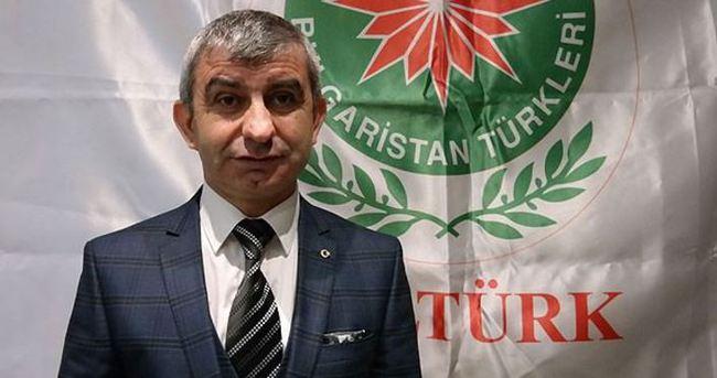 'Türkiye ne kadar güçlüyse dışarıda o kadar güçlüyüz'