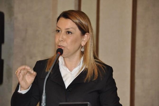 Çalık, Adana'daki Malatyalılarla Buluştu