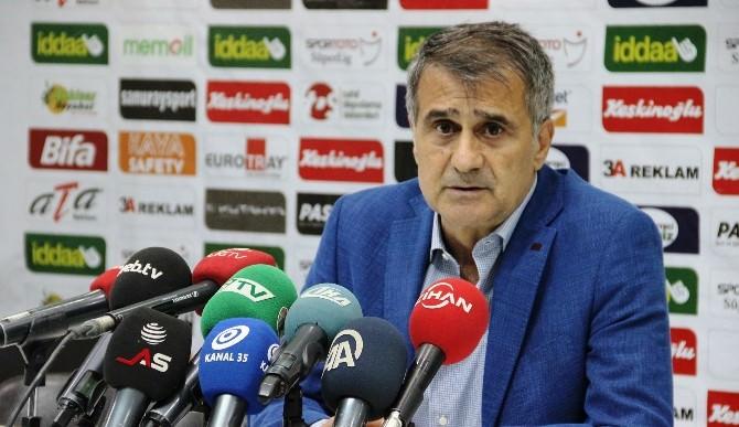 Bursaspor, Akhisar Belediyespor'u TEK Golle Geçti