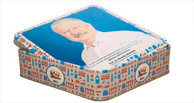 Hoca'nın kutusundan 247 bin lira zarar çıktı