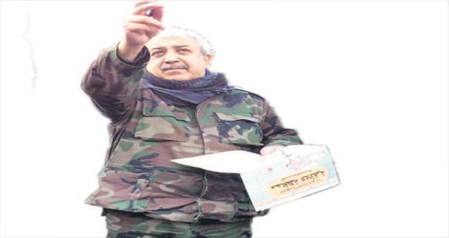HDP saldırılarında Suriye parmağı