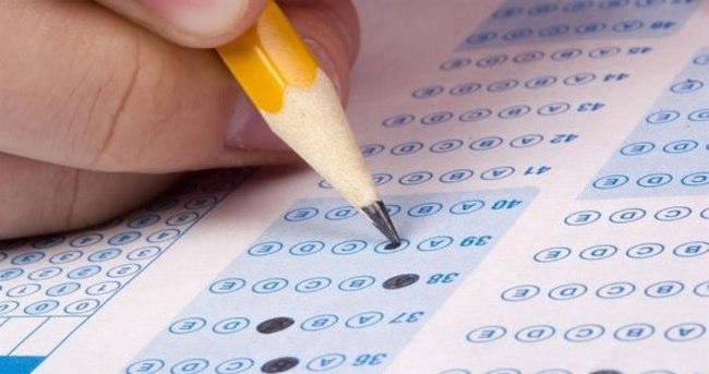 Aöf sınav soruları ve sonuçları açıklandı mı?