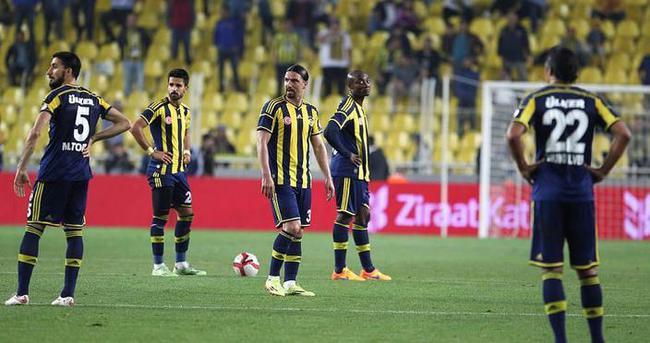 Fenerbahçe'nin Şampiyonlar Ligi'ndeki olası rakipleri