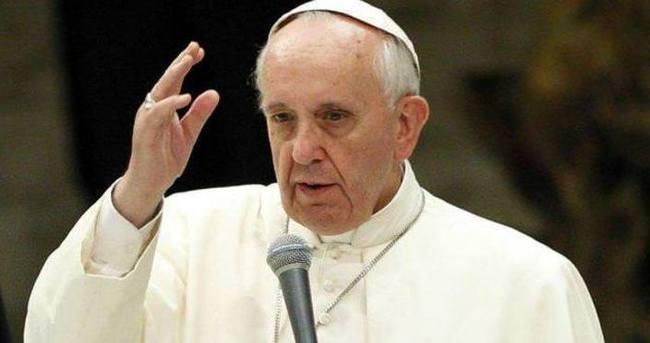 Papa: 1990'dan beri TV izlemiyorum