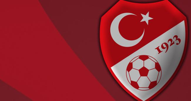 TFF'den Galatasaray'a cevap geldi
