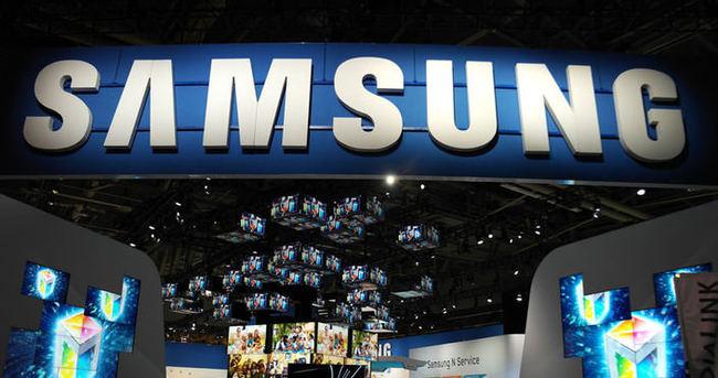 Samsung o tarihi açıkladı
