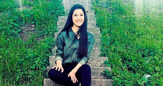 Büşra Nur'un esrarengiz ölümü