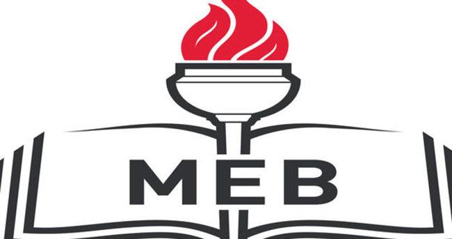 MEB İKS öğrenci veli anketi girişi 2015