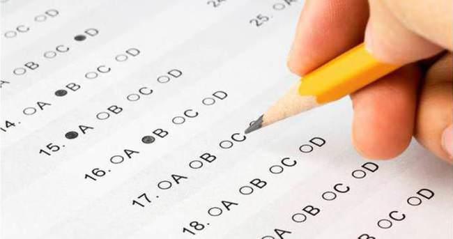 AÖL sınav giriş yeri sorgulama-Açık Lise sınavları