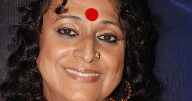 Hindistan'da ilk transseksüel okul müdürü