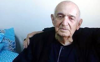 Erzurum Kızılay Şube Başkanı Turgutcan, Hayatını Kaybetti