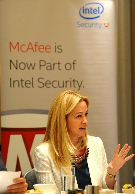 Güvenlik Devinden Hedefli Siber Saldırı Uyarısı