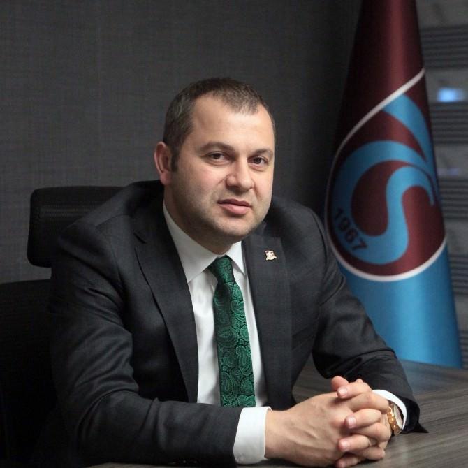 Karadeniz Sesi Gazetesi İsim Değiştirdi