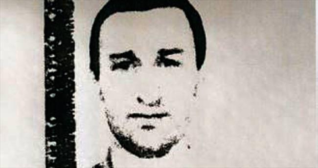 Kredi kartı kopyacılığı cinayeti ortaya çıkardı
