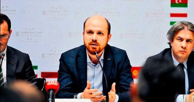 Erdoğan: Süreci sekteye uğrattılar