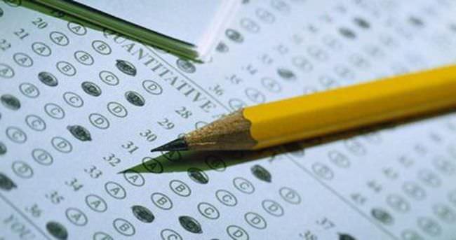 AÖF sınav soru ve cevapları ne zaman açıklanacak?