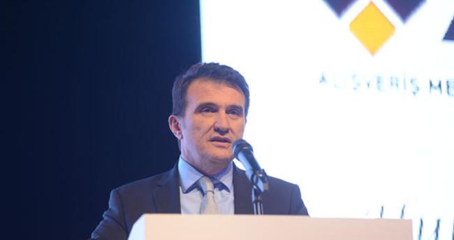 Hulusi Belgü Fenerbahçe başkanlığına resmen aday!