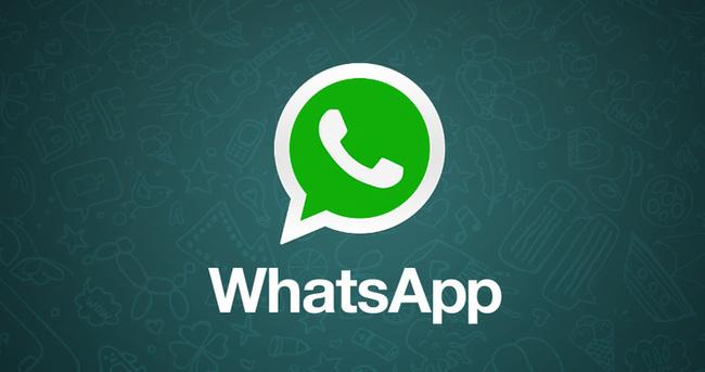 WhatsApp'tan milyonları ilgilendiren hamle!