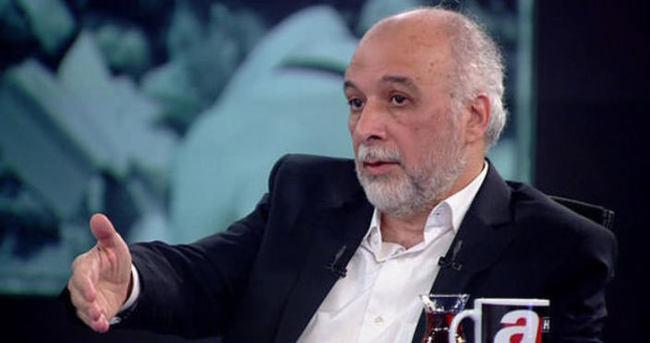 Paralel örgüt HDP'ye oy verecek mi?