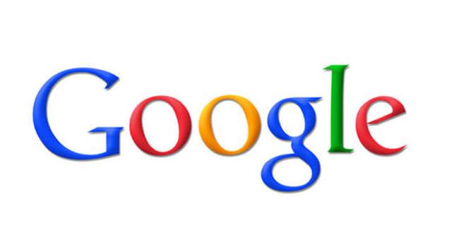 Google'dan 3D kameralı telefon!