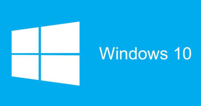 Windows 10'un çıkış tarihi ve fiyatları