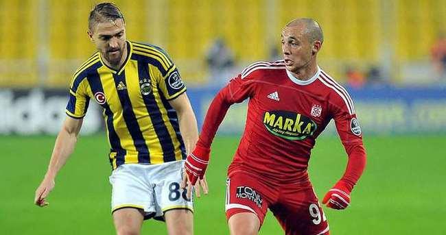 Aatif, Trabzonspor'a transfer oluyor