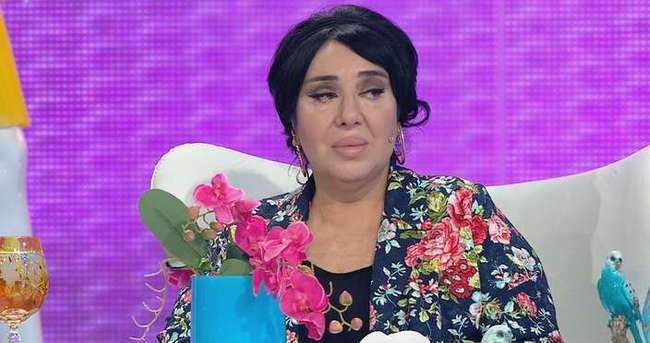 Nur Yerlitaş, 'İşte Benim Stilim' yarışmadan ayrılıyor mu?