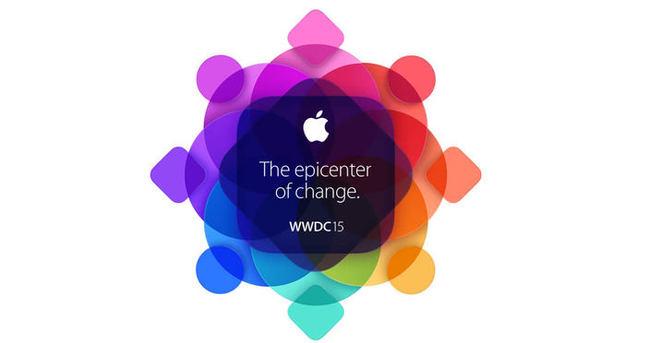 iOS 9 geliyor. Eski iPhone sahiplerine müjde