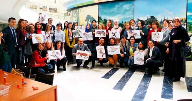 Ankara'da okullar müzeye taşınıyor