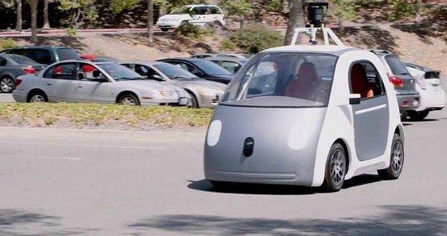 Google, Lumedyne'i satın aldı